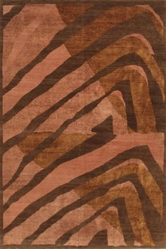 Rug And Kilim antique silk carpet at rug kilim rug and kilim