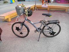 étoiles-vélo-customisation-roues