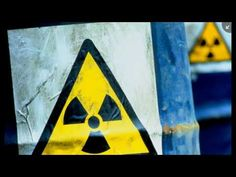 Missouri Homes Contaminated by Radioactive Waste from the Manhattan Project
