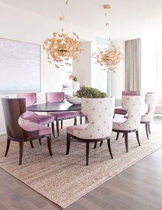http://interiorizm.com/krasivyj-interer-ot-laura-lee-clark-interior-design