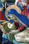 Free Issue  Magnificat Spanish edition  Offered by: Magnificat Latina