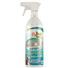 Neutrodor Cães Removedor de Odores Pet Mais - MeuAmigoPet.com.br #petshop #cachorro #cão #meuamigopet