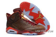 The Jordan 14