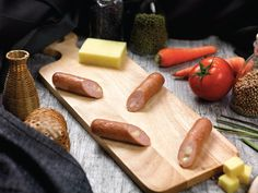 xúc xích ngon tp hcm Dairy, Cheese, Food, Meals