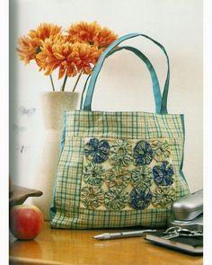 25 patchwork purses, totes, and bags. DIY tutorial. Shoppers and Totes. Сумки, косметички, кошельки в технике квилтинг: