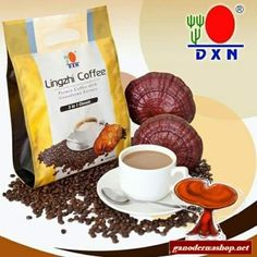 Reported Benefits from drinking DXN Coffee:  1) It can improve your sleep,  Balance your PH Level. 2)  Increase oxygen to your brain. 3) Helps balance your weight.(Drink it before meal to Lose          Weight) 4) Boost your overall health so efficiently that you can feel         the benefits almost  immediately. 5)  It helps remove Toxins from your body, and it tastes so      good.   #ganodermacoffee #alkalinecoffee #creamycoffee #detox  Pm to get yours! 🤗🤗🤗 Benefit, Detox, Improve Yourself, Lose Weight, Meals, Canning, Coffee, Drinks, Ph