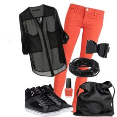 """""""..."""" by happy-orsi on Polyvore"""