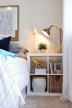 92 Creative DIY Apartment Decorating Ideas on a Budget