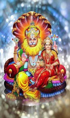 Lakshmi narasimha swamy on Adi Sesha Hanuman Images, Lakshmi Images, Lakshmi Photos, Lord Murugan Wallpapers, Lord Krishna Wallpapers, Lord Ganesha Paintings, Lord Shiva Painting, Shiva Art, Hindu Art