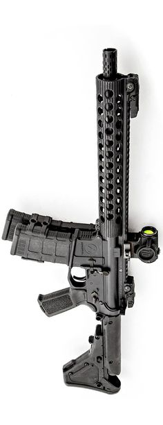 Seems like Stick has all the Magpul lowers.