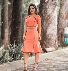 6e294863f74d Paola Santana (@paaolasantanaa) • Fotos e vídeos do Instagram Tubinho De  Renda,
