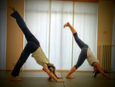 Yoga Asana Pranayama Pratyahara Dharana, al Centro Orione Yoga e Shiatsu in Pescara, Abruzzo