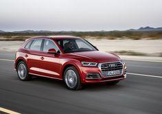 10 Audi Q5 Ideas Audi Q5 Audi Audi Q3