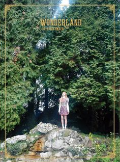 Jessica Jung unveiled her teaser pictures for 'Wonderland' Sooyoung, Yoona, Snsd, Jessica Jung Wonderland, Girls Generation Jessica, Ex Girl, Teaser, Photo Book, Mini Albums