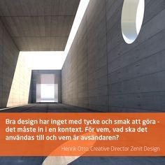 Design Quotes, Bathtub, Bathroom, Standing Bath, Washroom, Bath Tub, Bathtubs, Bathrooms, Bath