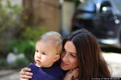 Read Alanis' article on attachment parenting written for Huffington Post     #parenting #mother #child #alanis #alanismorissette #article #huffingtonpost