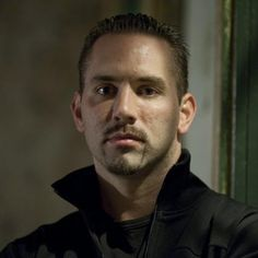 Nick Groff, paranormal expert, now starring in two separate tv shows, Paranormal Lockdown and Ghosts of Shepardstown. Ghost Shows, Scary Ghost Pictures, Ghost Videos, Real Haunted Houses, Paranormal Photos, Zak Bagans, Real Ghosts, Ghost Adventures, Ghost Hunters
