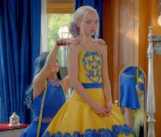 Randím s ledovou princeznou wattpadem 2