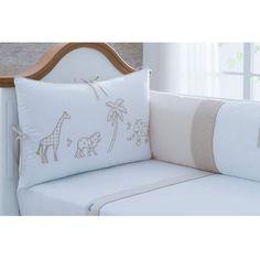 kit-enxoval-de-bebe-safari-branco-bege