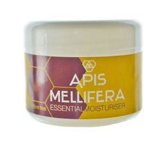 Natural Essential Moisturiser to balance skin and reduce signs of ageing. $19.95 NZD