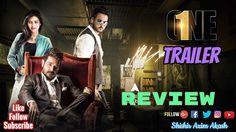 One (ওয়ান) Indian Bangla Movie Trailer Review |  Prosenjit | Yash | Nusrat | Shishir Azim Akash