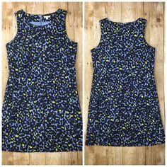 ❗️sale❗️Gap dress Light wear no stains, tears etc GAP Dresses Midi