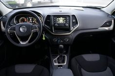 Looking for a New Chysler, Dodge, Jeep or Ram? Shop our large selection of New Cars. Popular models like the Jeep Wrangler, Dodge Challenger, and Dodge Charger in stock. Oviedo Florida, Sand Lake, Jeep Cherokee Sport, Altamonte Springs, 2016 Jeep, Jeep Dodge, Chrysler Jeep, Dodge Challenger, Central Florida