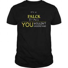FALCK - #blue shirt #maxi tee. FALCK, tshirt girl,hoodie sweatshirts. MORE INFO =>...
