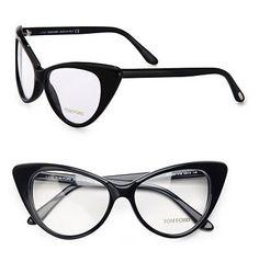 Armação Oculos Grau, Oculos De Sol, Tendências Da Moda, Armações De Óculos, 77995605ab