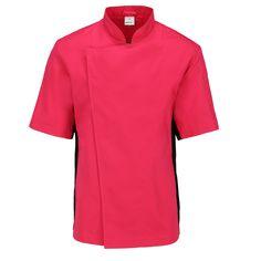 Bluza kucharska Draft Pink Dresses For Work, Fashion, Moda, Fashion Styles, Fashion Illustrations