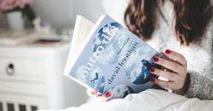 Book trailer: Outro dia (David Levithan) Melina Souza - Serendipity <3 http://melinasouza.com/2016/04/29/book-trailer-outro-dia-david-levithan…