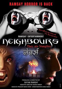 54 Best Weird Angles - Indian Movie Review Aggregator images