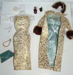 Google Image Result for http://www.barbi-e.com/data/media/38/Latest_Vintage_Barbie_Clothes_23.jpg