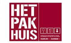 Het Pakhuis @ Haarlem