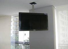painel giratorio para tv - Buscar con Google