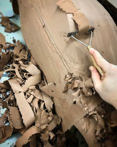 #clay #claymodel #automotivedesign #design #sketch #sketchfree