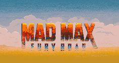 mad-max-fury-road-pixeles-animados