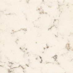 Silestone 2 in. Quartz Countertop Sample in Lyra-SS-Q0190 - The Home Depot