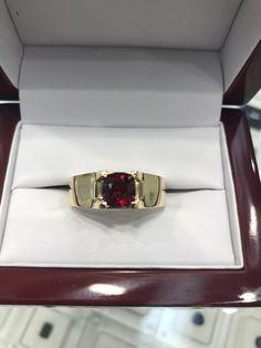 Dress Rings, Diamond Rings, Engagement Rings, Jewellery, Red, Handmade, Enagement Rings, Wedding Rings, Jewels