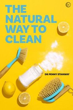 This handy ebook is the perfect companion for anyone who wants to keep theirhome sparklingly clean without chemicals and plastic waste. With just a fewsimple and thrifty ingredients: baking soda, lemons, cider vinegar andessential oils, your home can be clean, fresh and fragrant, as well as eco-friendly. This inspiring ebook is a must for anyone interested in living a simpler, moremindful life, offering eco-friendly, money-saving, germ-busting recipes t #BakingSodaBeautyUses Baking Soda For Skin, Baking Soda Beauty Uses, Baking Soda For Dandruff, Baking Soda Baking Powder, Baking Soda Water, Baking Soda Shampoo, Baking Soda Uses, Cat Shampoo, Clarifying Shampoo