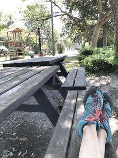 Familienausflug Nationalpark Donauauen. Familien Radausflug. Spielplatz Mühlleiten. Hiking Boots, Places To Go, Bike Rides, Playground, Families, National Forest, Explore, Hiking, Destinations