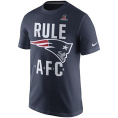Official ProShop of the New England Patriots. b927afa37cb
