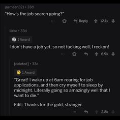 reddit stories hilarious reddit stories scary reddit stories guys reddit stories people reddit stories internet 2293