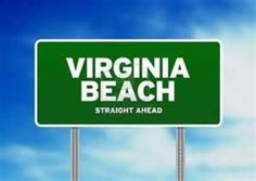 Virginia Beach, VA - only because it was an AMAZING trip with Aldean, my bff and cousin! Virginia Beach, Virginia Usa, Places To Travel, Places To Go, Best Weight Loss Exercises, Virginia Is For Lovers, Free Advice, Vacation Spots, Believe In You