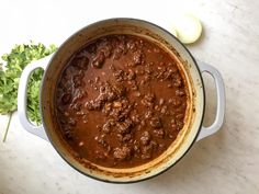 10 best american chili images food savory snacks soups rh pinterest com