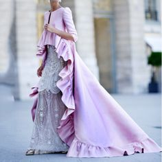 Sexy Maxi Dress, Maxi Dress With Sleeves, The Dress, Sexy Dresses, Casual Dresses, Ladies Dresses, Midi Dresses, Dress Suits, Strapless Dress