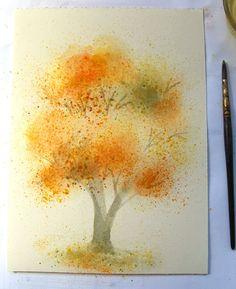 apieceofrainbow_watercolor-tree (17)