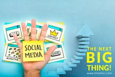 Social media has topped the list of marketing activities planned in 2016 at 66%.
