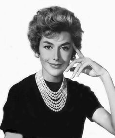 Kay Kendall | Kay Kendall, fine British  actress, once married to Rex Harrison. Comedic talents beyond compare.