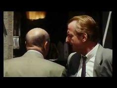 Phantom Of Death | Shameless #2 | 1988 | Trailer | Ruggero Deodato | Un delitto…